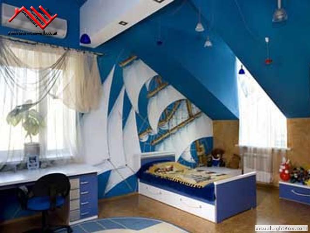 [Изображение: children-bedroom-19.jpg]
